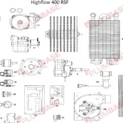 Viessmann Boiler Wiring Diagrams Toggle Switch Diagram Old Fashioned For Alpha 28cd Pictures
