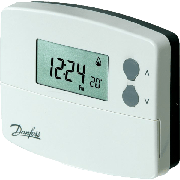 danfoss fridge thermostat wiring diagram house lights south africa floor heating free download for example electrical refrigerator at