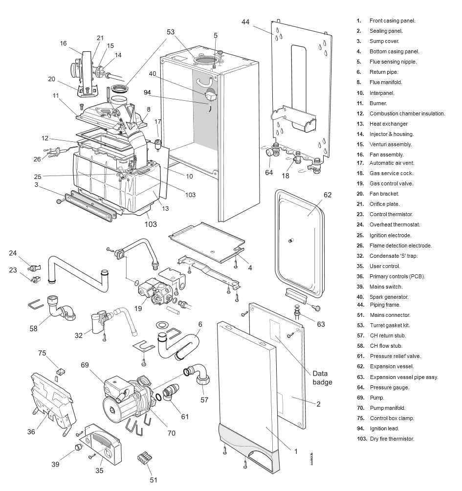 Vermeer S800tx Wiring Diagram : 29 Wiring Diagram Images