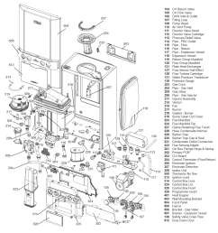 logic combi 30 parts list [ 1231 x 1169 Pixel ]
