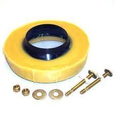 toilet wax ring Toilet Wax Ring