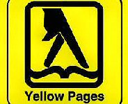 yellow pages How Do You Find A Plumber