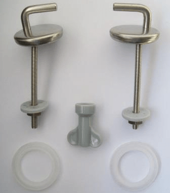 kitchen sink grids pantry cabinet plans l shaped stainless steel toilet seat hinges - 03065775 ...
