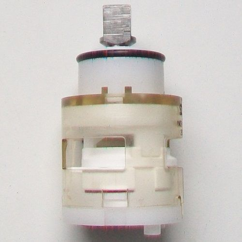 Monobloc 45mm Ceramic Tap Cartridge 10mm Stem ST212K  620ST212  Plumbers Mate Ltd