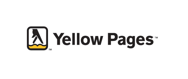 Top Five Reasons The Yellow Pages Are No Longer Effective