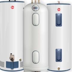 Water Heater Electric Motor Wiring Diagrams Hot Repair Heaters Coral Springs
