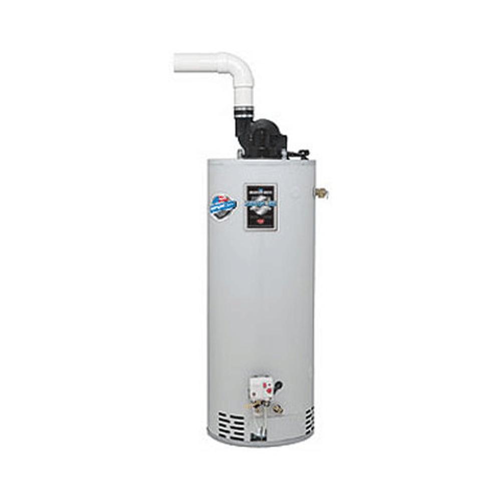medium resolution of bradford white rg2pv50h6x 475 264 ttw power vent