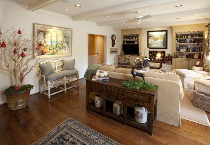 Five Home Decorating Ideas For Every Space And Budget Plumbing Chelsea