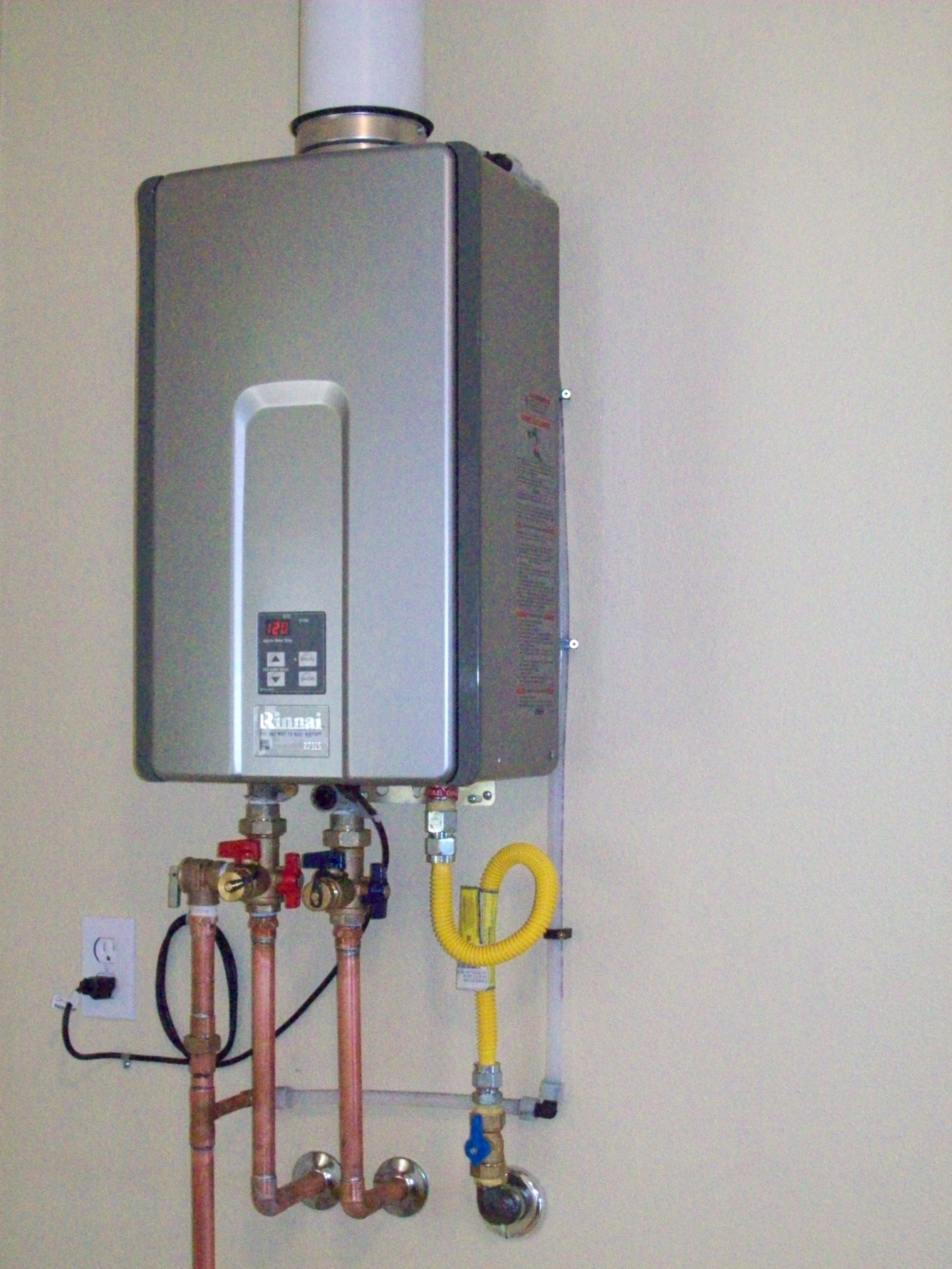 tankless water heater piping diagram case ih 2388 wiring for solar air