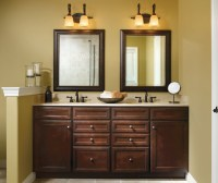 Plumbing Parts Plus Bathroom Vanities & Custom Kitchen