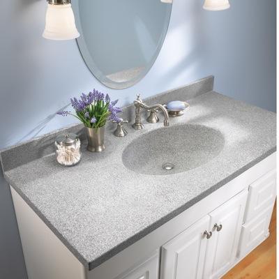 swan granite kitchen sinks do it yourself cabinets plumbing parts plus countertops & quartz ...