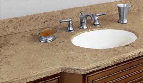 swanstone kitchen sinks recessed lighting plumbing parts plus granite countertops & quartz ...