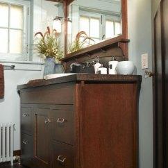 How To Build A Kitchen Cabinet Remodel Utah Plumbing Parts Plus Bathroom Vanities & Custom ...