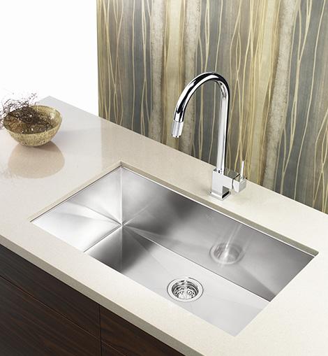 Plumbing Parts Plus Kitchen Sinks Bathroom Showroom