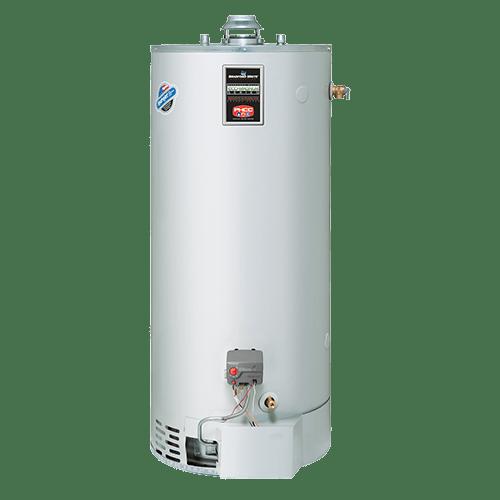 Plumbing Repairs Las Vegas NV  Water Heater Repair