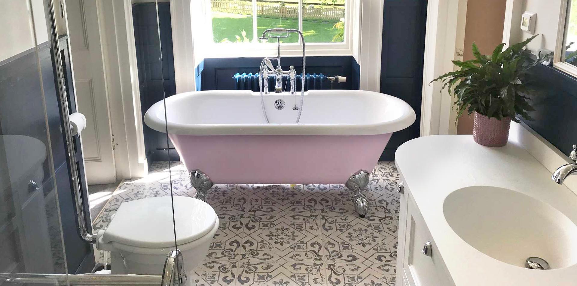 Plumbing_Solutions_Plus_Bathrooms-East_Brent