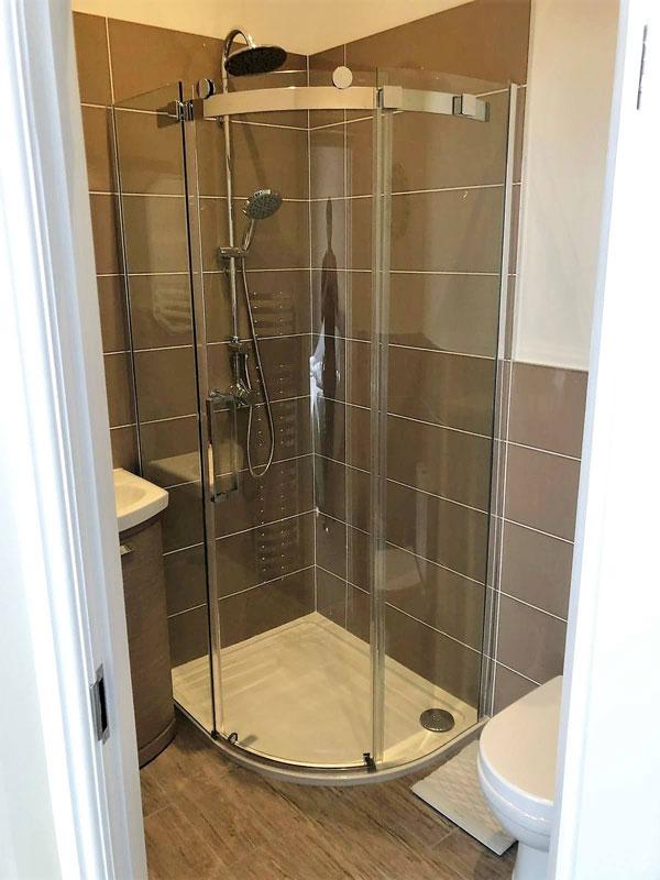 Plumbing_Solutions_Plus_Bathroom_design-Highbridge