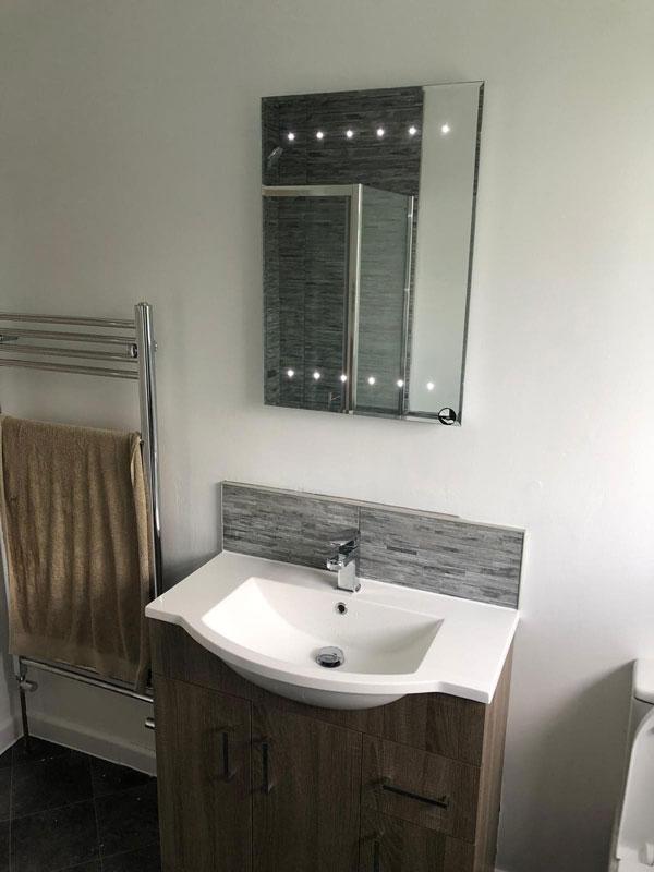 Plumbing_Solutions_Plus_Bathroom_design-taunton
