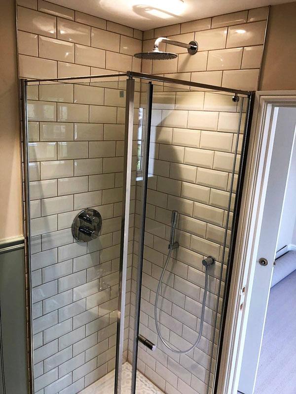 Plumbing_Solutions_Plus_Bathroom_installation-Bridgwater
