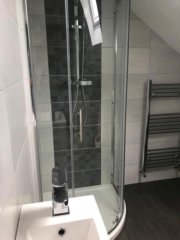 Plumbing_Solutions_Plus_New_Bathrooms_Taunton