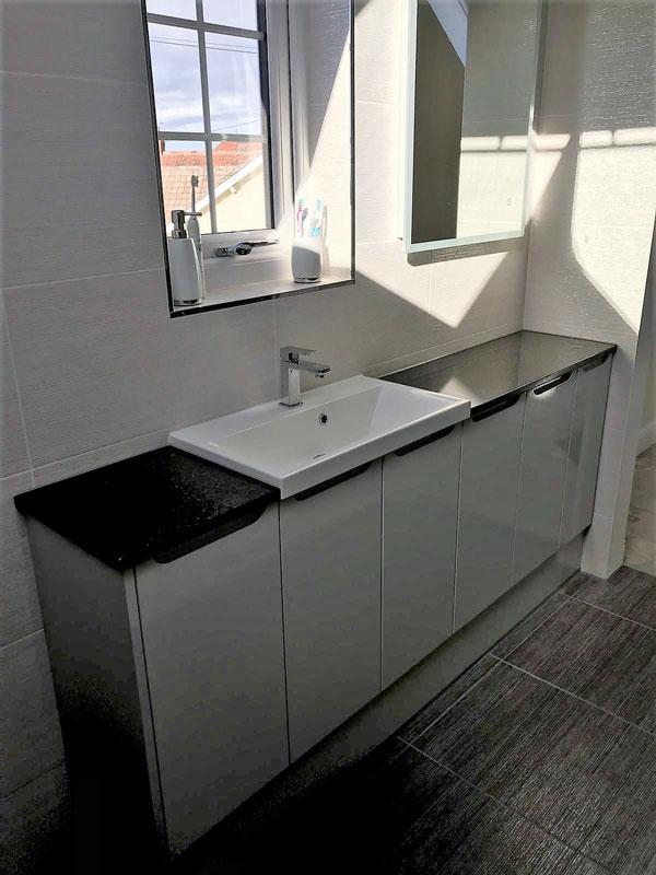Plumbing_Solutions_Plus_New_Bathrooms_Weston-super-mare