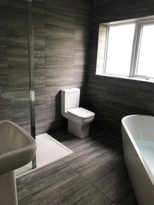 Plumbing_Solutions_Plus_free-standing-bath-Bridgwater