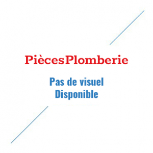 Ideal Standard Thermostatic Cartridge 44