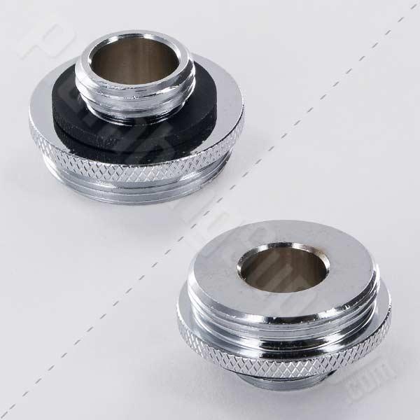 faucet aerator adapters