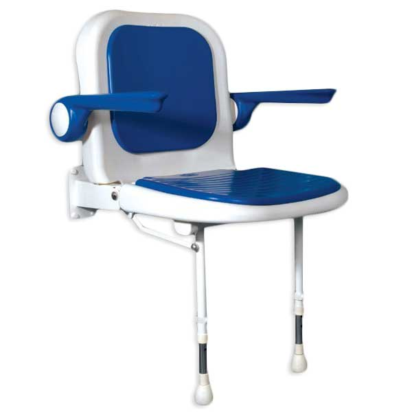 does medicare cover shower chairs rent chair is humana and the same covered by images