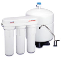 reverse osmosis systems from PlumbingSupply.com