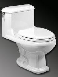 antiquity 2038 toilet