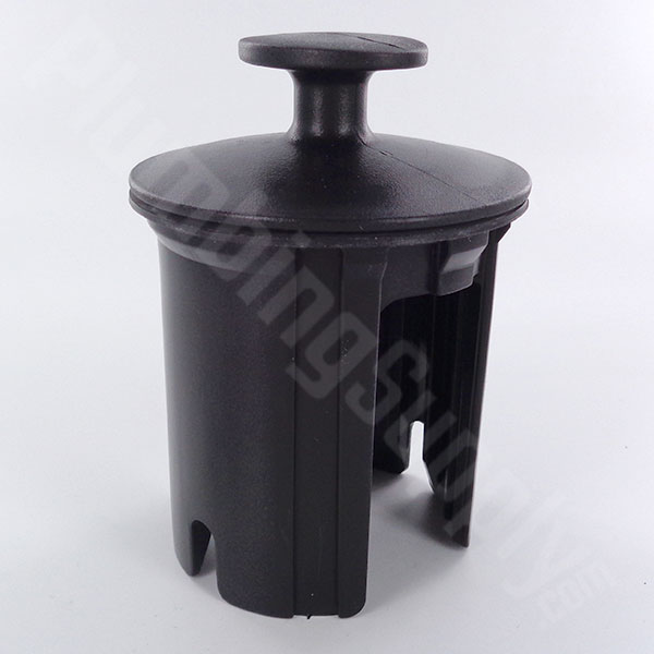 kitchen waste disposal renovation replacement parts for king 9900tc garbage disposers