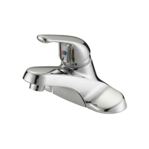 plumbingsupply com