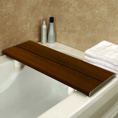 teak folding chair red metal dining chairs sustainable bamboo wooden bath benches & shower seats