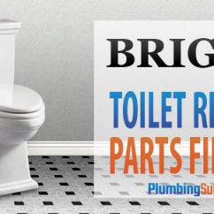 Delta Kitchen Faucets Repair Costco Sink Pictures And Parts For Briggs Toilets