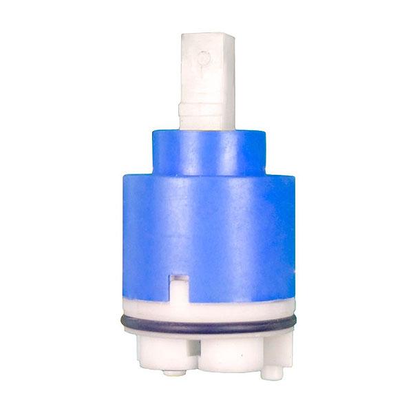 Danze Replacement Faucet Parts