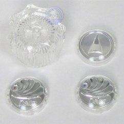 Kitchen Faucets Parts Decorations Ideas Delta Faucet Handles