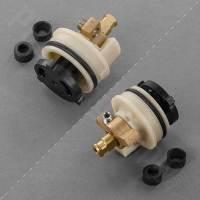Genuine Delta Faucet Repair Parts