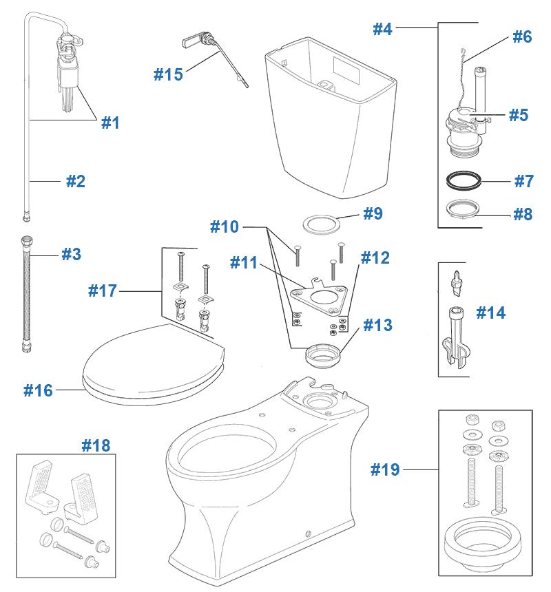 Heat Pump Thermostat Wiring Diagrams. Diagrams. Wiring