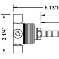 3 Way Diverter Valve Wiring Diagram 2002 Pontiac Bonneville Radio Delta Diagrams - Imageresizertool.com