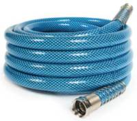 Safe Drinking Water Hoses - for home, garden or camping