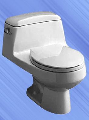 canterbury 081 1620 081 1625 081 1630 toilet