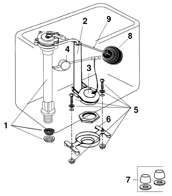 Wf 8725 Converter Wiring Diagram