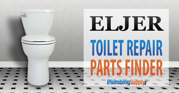 kitchen faucet replacement parts turquoise decor eljer toilet identification page - and ...