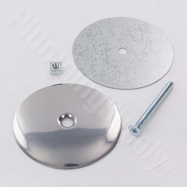 3 inch faucet hole cover a pictures