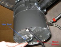 How To Fix Garbage Disposal Motor - impremedia.net