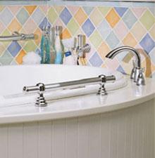 grabbar-bathtub.jpg?zoom=2