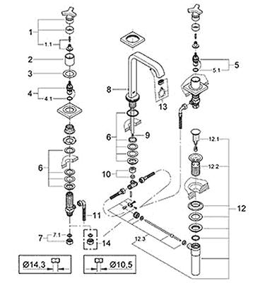 Marine Head Plumbing Diagram, Marine, Get Free Image About