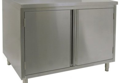 Kitchen Base Cabinets Sliding Doors