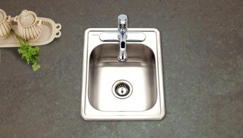 sinks for boats trailers rv s small